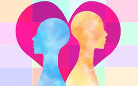Why The Enfp And Infj Are Perfect For Each Other Pairedlife