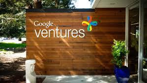 jordan 23 google office. Google Office Victoria. Jordan 23 Office. Victoria N C