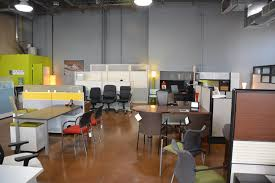office interior concepts. Interesting Interior Denver Office Furniture Showroom Throughout Interior Concepts I