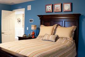 Sports Decor For Boys Bedroom Boys Sports Themed Room Beautiful Pictures Photos Of Remodeling