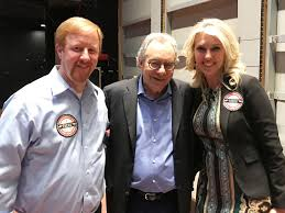 Want to meet Lewis You know you do Lewis Black