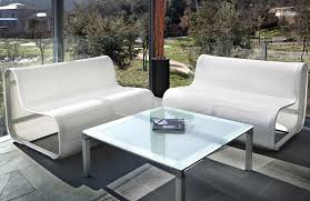 modern metal outdoor furniture photo.  photo image of modern aluminum patio chairs to metal outdoor furniture photo t