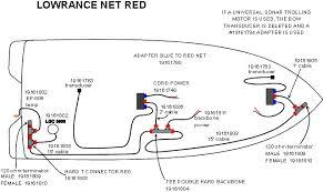 bass boat wiring diagram wiring diagrams skeeter b boat wiring diagram printable
