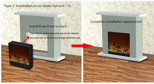 composite stone fireplace composite stone column natural stone fireplace composite stone fireplace cleaner