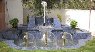Small Picture Fountain Kreators Fountain and Lighting Products Fountain