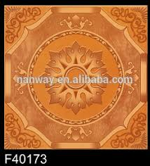 6X6 Decorative Ceramic Tile 60000x60000 Decorative Rustic Ceramic Tiles From Chinese Factory Buy 60000x60000 48