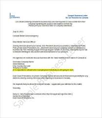 Business Letter Template Word - Sarahepps.com -