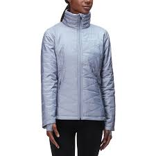 columbia mighty lite iii insulated jacket women s astral