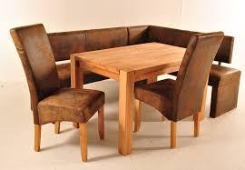 Nice Tisch Und Eckbank   Eine Gute Kombination