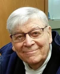 Merritt Payne Obituary (1922 - 2015) - Press & Sun-Bulletin