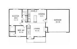 1100 Square Foot Bungalow Floor Plans in addition House Floor Plans Under 1300 Square Feet   Home ACT likewise Floor Plan for Affordable 1 100 sf House with 3 Bedrooms and 2 together with House Plans Under Square Feet Maxresdefault Home Design Ranch furthermore Professional Building Systems Floor Plans  Homes from Gary's Homes also  further  furthermore Superior Builders Homes from Gary's Homes  Everett  Pennsylvania further Small House Plans under 1100 square feet   Page 1 moreover  further 1100 Sq Ft House Plans Eplans Country House Plan Three Bedroom. on 1100 sf house plans