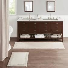 bath rug bath mats bedding bath