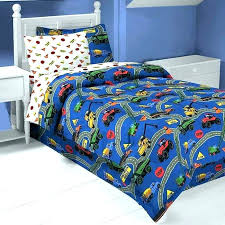 monster truck bedding sets