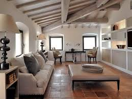 Italian Style Home modern italian living room furniture. living room of  room italian