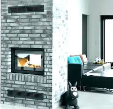 2 sided fireplace two sided wood burning fireplace double sided fireplace insert two sided wood fireplace