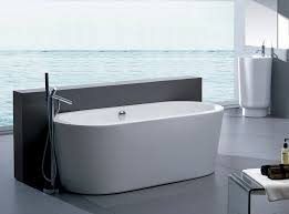 aquatica purescape 74 x 30 freestanding acrylic bathtub