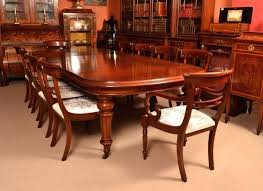 antique dining tables for sale australia. ebay australia antique dining table and chairs vintage modern white set tables for sale i
