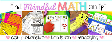 Avid Anchor Charts Geometry And Shapes For Kids Activities That Captivate