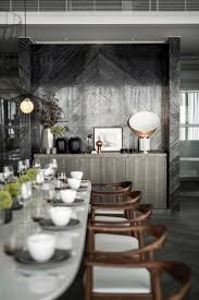 Kelly Hoppen Kitchen Designs Dining Room Ideas By Kelly Hoppen