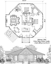 patio house plans topsider homes Florida Stilt Home Plans patio house plan pt 0521 (1300 sq ft ) 2 bedrooms 2 florida stilt house plans