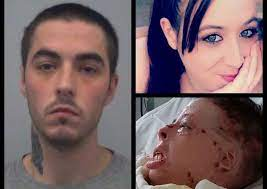 Milton Keynes woman's face completely melted away in horrific attack that  saw evil neighbour jailed for 19 years | Milton Keynes Citizen