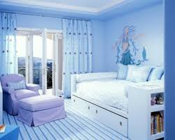 gray yellow and blue bedroom ideas. full size of bedroom:aqua blue bedroom ideas home decorating for teens room color light large gray yellow and
