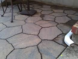 Patio Pavers Lowes Target Patio Decor