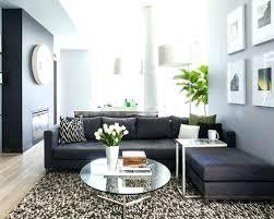 charcoal grey couch decorating dark grey sofa charcoal sofas stylish dark sofa living room designs