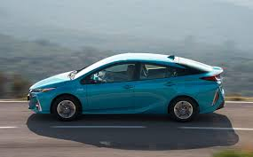 New Toyota Specials | Toyota Lease Deals | Toyota Deals