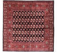 8x8 square rug full image for fascinating square rugs square rugs a black oriental 8x8 square 8x8 square rug