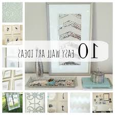 cute kitchen wall decorating ideas home wall design ideas large kitchen wall art wall hanging