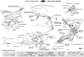 59 chevy truck ignition switch wiring diagram 59 discover your 1955 chevy truck gauge cluster wiring diagram