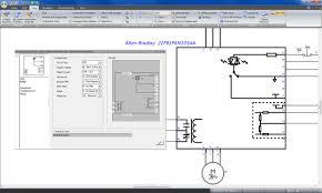 hydraulic dump trailer wiring diagram images wiring diagram in addition small electric fan motors wiring diagram
