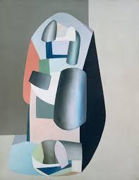 geometric abstraction essay heilbrunn timeline of art history mechanical elements mechanical elements · standing figure