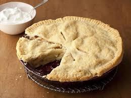 apple pie. Simple Pie Intended Apple Pie C