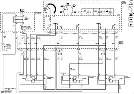 bryant heat pump schematic bryant heat pump thermostat wiring newomatic diagram bryant heat pump wiring diagram