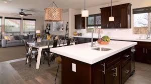 Offene Küche In Weiß Tipps Und Ideen Für Die Super Moderne