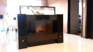 building a tv lift cabinet electric fireplace dimplex loudspeakers part 1 you