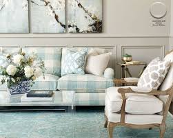 Ballard Designs Catalog Summer 2018 Paint Colors From Our Catalog Paint Trends