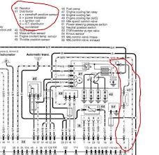 similiar sun super tach 2 wiring diagram keywords sun tach tachometer cup together sun super tach 2 wiring diagram