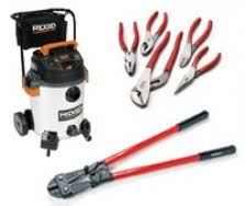 electrical hand tools with name. product name : electrical hand tools with