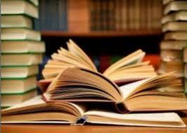 Помощь в написании студенческих и учебных работ в Орле  Помощь в написании студенческих и учебных работ в Орле Предложения услуг на ru