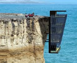 these 6 jaw dropping cliff homes will take your breath away inhabitat green design innovation architecture green building