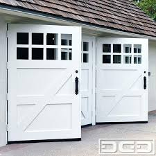 garage doors carriage plans wood style cost residential of garage doors outstanding carriage basic