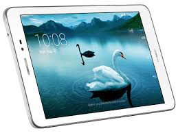 huawei 8 inch tablet. huawei honor tablet 8 inch a