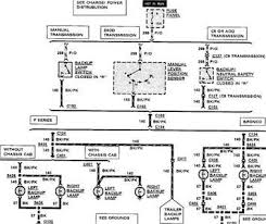 ford reverse light wiring diagram questions answers pictures we have a 2011 ford f350 and are trying to t s the reverse lights we checked the fuses what else might it be we cant a diagram to the wiring
