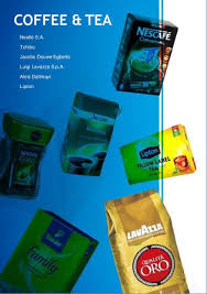 Sort by popularity sort by latest sort by price: Wholesale Coffe Tea Bulk Nestle Unilever Lavazza Coffee Exporter