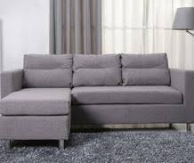 small sectional with chaise lounge. Fine Small Small Grey Chaise Lounge Sectional Sofa On Sectional With Chaise Lounge L