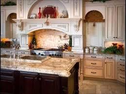 milwaukee wi granite countertops