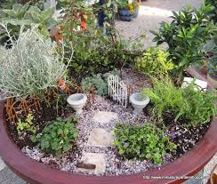 Garden Designs, Fascinating Mini Landscape Design Also Home Interior Ideas  With Regard To Design: